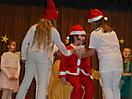 Weihnachtsfeier_074