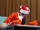 Weihnachtsfeier_075