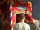 Zirkus_002