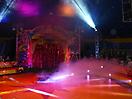 Zirkus_012