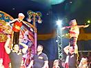 Zirkus_018